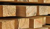 Explique joints en bois japonais avec éclat
