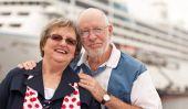 Résiliation du système de retraite - avantages et inconvénients