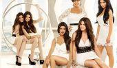Top 10 des choses les plus intéressantes que vous ne saviez pas à propos de The Kardashians
