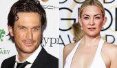 Top 10 des célébrités qui ont presque célèbres frères et sœurs