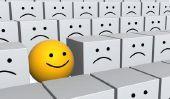 Facebook chat: utilisation smileys - comment ça marche