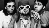 Le meilleur des années 90 Rock alternatif Vidéos, en un seul endroit