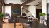 Programme de l'Architecture gratuit - de sorte que vous faites espaces
