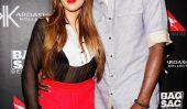 Khloe Kardashian et Lamar Odom Relation & mise à jour sur le divorce: Star 'KUWTK' ouvre, dit-elle en savait Lamar triché sur elle