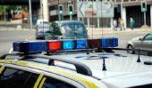 Police Düzen - que vous devriez être au courant