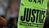 Freddie Gris Nouvelles Mise à jour: DA veut Deux procès séparé pour officiers chargés dans la mort de Gray