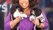 5 raisons pour lesquelles Oprah entrevue Bobbi Kristina Brown est Just Wrong (Photos)