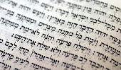 Insérer des caractères pour mot hébreu
