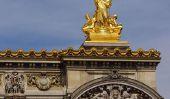 Mots français en anglais - de sorte que vous reconnaissent mots d'origine française