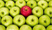 Réussir à perdre du poids avec un régime alimentaire de fruits - comment cela fonctionne: