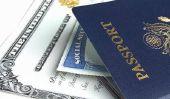 Demande de carte d'identité - avec le certificat de naissance, il va comme ceci