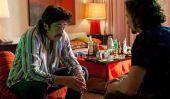 Oscar 2015 Prédiction: JK Simmons, Channing Tatum, et Benicio del Toro pourrait être le mieux Soutenir Contenders Acteur