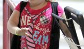 Pourquoi Honey Boo Boo est si fascinant?  Barbara Walters sait!