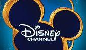 Exclusif Prévisualisation de Mickey Mouse: Une série Cartoon Brand New abrégée
