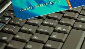 iTunes Match sans une carte de crédit - des alternatives utiles