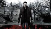 «Balade entre les tombes de la remorque, Movie & sortie: Liam Neeson film sortira dans les salles