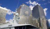 Vacances à New York - afin de planifier votre voyage réussi