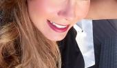 William Levy & Elizabeth Gutierrez Relation Nouvelles 2015: Couple Censément Photographié à Miami club;  Ils sont Retour Sur?  [Photos]