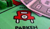 Jouez en mode multijoueur en ligne Monopoly - comment cela fonctionne: