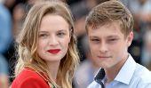 Festival de Cannes 2015 Jour 1: «Standing Tall 'ouvre aux commentaires positifs,' The Sea of Trees 'acquiert par Roadside Attractions
