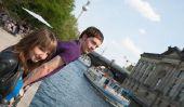 """""""Must see"""" à Berlin - afin de gérer votre court voyage"""