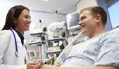Assurance santé internationale sans paiement - Modes de paiement