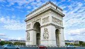 Top 10 La plupart des attractions populaires touristiques de France