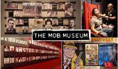 Le Musée Mob: Le Musée de gangsters, Las Vegas