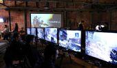 Titanfall Microsoft Xbox 360 et Xbox Un Gameplay: Date Version pas beaucoup d'une mise à niveau?