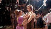 20 chansons lentes qui ont été faites pour l'école Dances