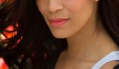 Orange est le nouveau noir 'Saison 3 Premiere: Laura Gómez aka Blanca Flores pourparlers nouvelle dynamique sur Set [EXCLUSIF]