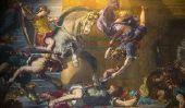 Différence entre gothique et de la Renaissance dans la peinture