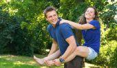 La relation renforcée - voie à un partenariat intime