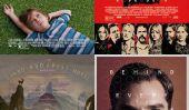 Oscar 2015: Prédictions Prédictions final Meilleur film!  Sera «Birdman» et «Adolescence» mener la course?