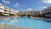 Portugal: Immobilier dans l'Algarve - Conseils en location-vente