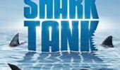 Moulage ABC 'Shark Tank' & Episodes: Saison 6 Démarre, Premiere presse juge Line-Up, revient sur les gagnants de la saison précédente