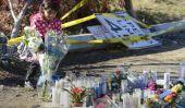 Fast and Furious Paul Walker mort: Qu'est-ce qui va arriver à Fast & Furious 7?