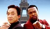 Top 10 des films les plus populaires de Jackie Chan de tout le temps