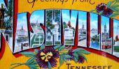 Une lettre d'amour aux petites villes