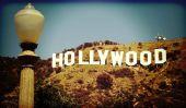 6 sexy leçons de marketing Hollywood