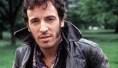 Life Lessons Je tirés de Bruce Springsteen