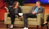 «Teen Mom OG 'Cast & Nouvelles: Catelynn Lowell, Tyler Baltierra disent qu'ils sont encore près de Fille Ils a donné en adoption sur '16 Et Enceinte»