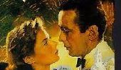 Top 10 des plus romantiques Films Hollywood de tous les temps
