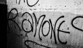 Le Ramones Drummer Dies: Tommy Ramone, dernier membre d'origine de l'Punk Band de New York Dies