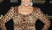 Kris Jenner: est-elle la suivante Dina Lohan Dans Le Monde Celebrity?  (Photos)