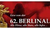 Kranz, Garrn, Wesseloh & Co. - sont de la vraie Allemagne Suivant Top Models