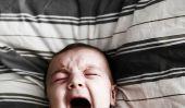 Le Top 10 des choses que les bébés peuvent vous apprendre sur l'image de soi