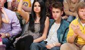 Justin Bieber: Khloe Kardashian achète sa villa du parti