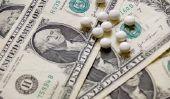 Loi sur l'assurance maladie volontaire - des conseils utiles pour la déduction sur le revenu