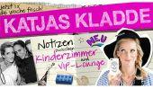 """Adaptation Littéraire """"battement de coeur"""" - best-seller de Katja Kessler est livré avec toutes les étoiles jeté dans la TV"""